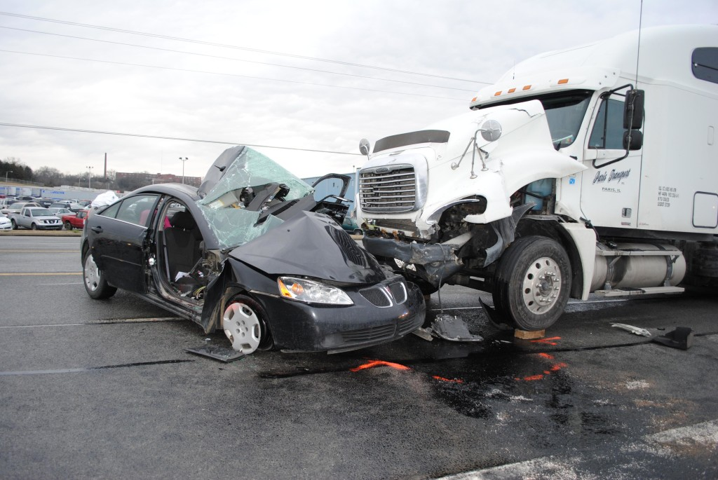 Truck-Accident-Lawyer-Columbia-South-Carolina