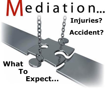 mediation-injury-accident-what-to-expect