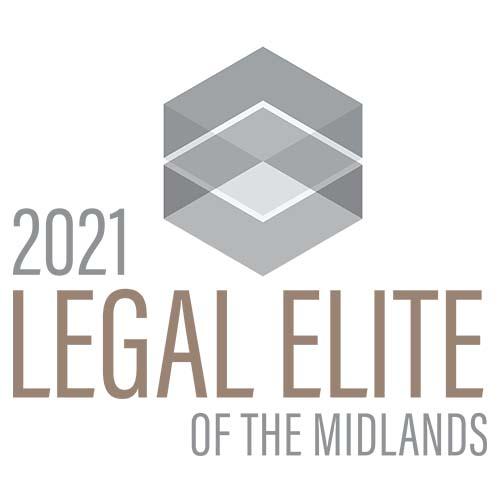 Legal Elite Logo