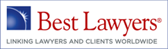 Best Law Logo