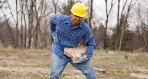 back-injury-workers-compensation