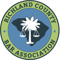 Richland County Bar Association